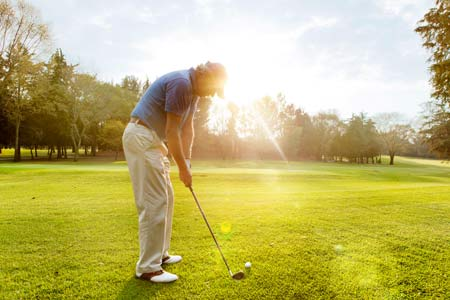 golf_klein